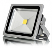 Halogen LED 20W